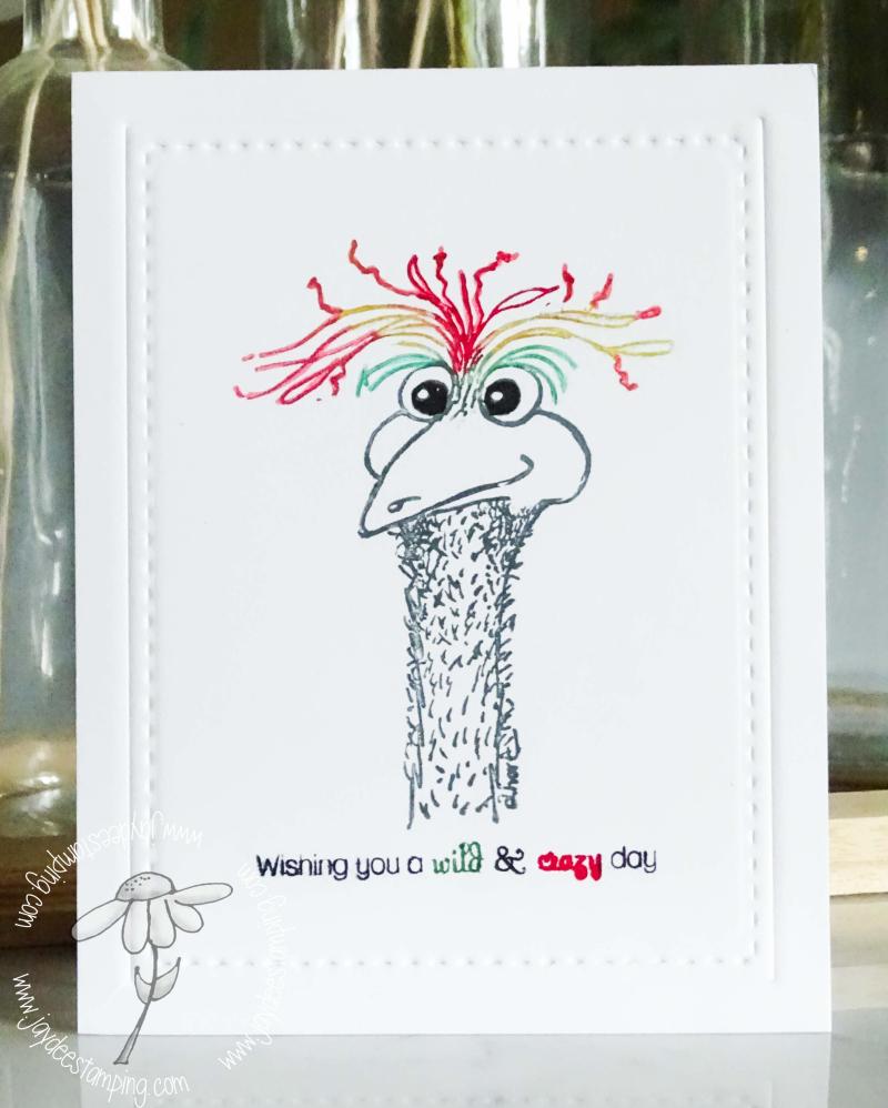 Emu PP398 (1 of 1)