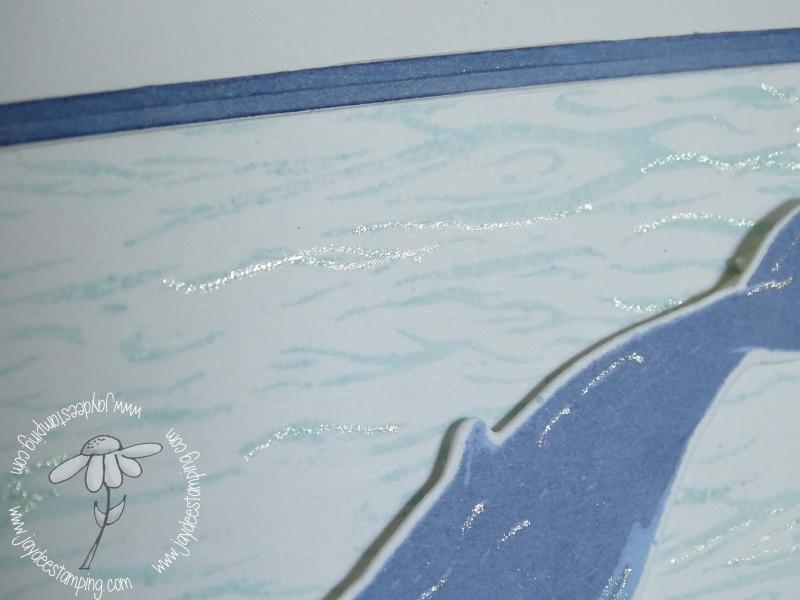 Hero Arts Seas Whale closeup (1 of 1)