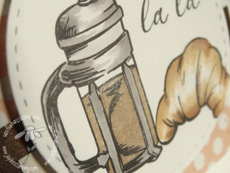 Le Cafe closeup (1 of 1)
