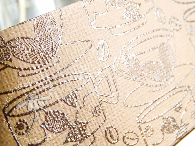Breve Note Latte Love Closeup 2 (1 of 1)