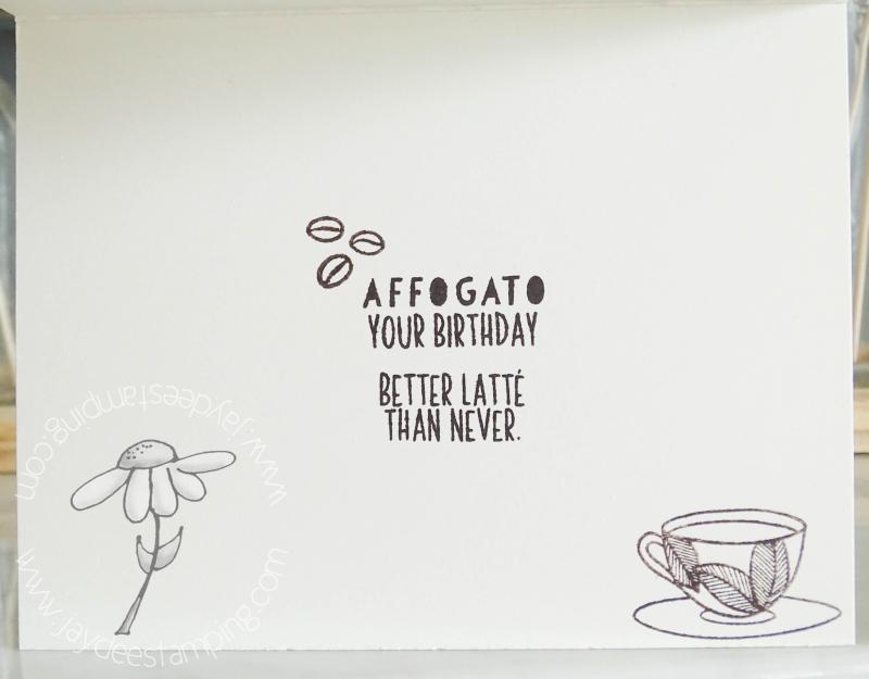 Ellen Hutson Breve Note Latte Love Inside (1 of 1)
