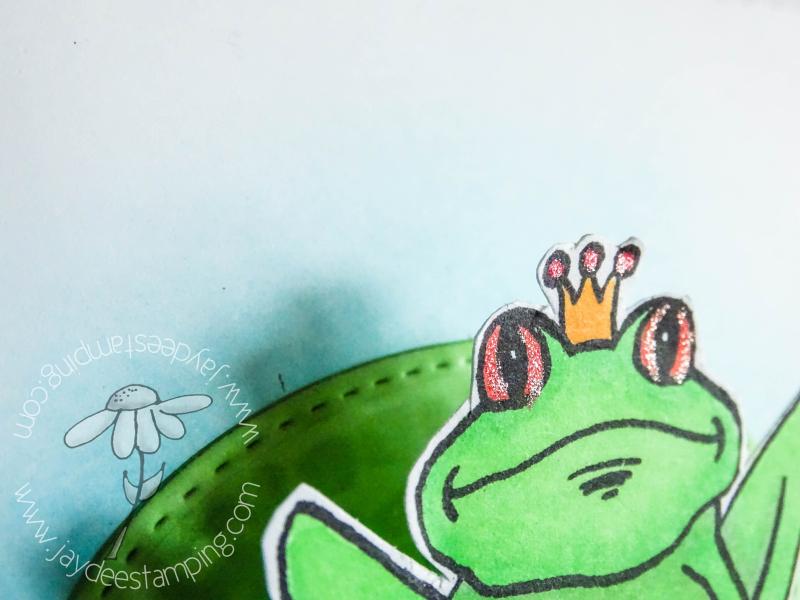Prince Charming closeup (1 of 1)