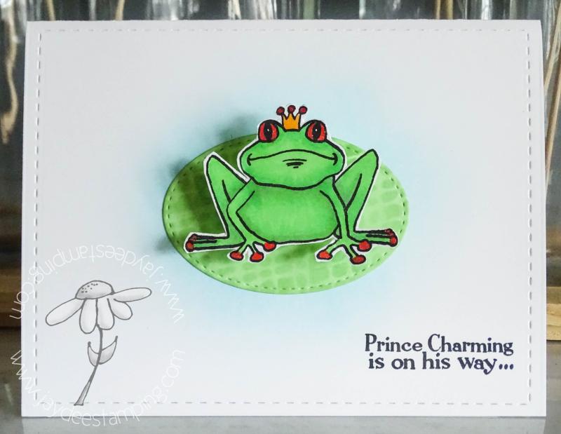 Prince Charming (1 of 1)