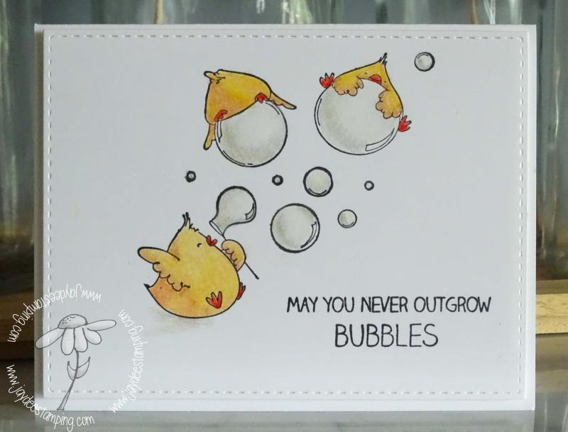 Bubbles (1 of 1)
