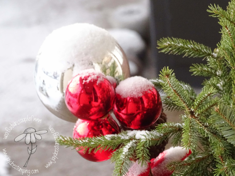 Christmas ornaments (1 of 1)