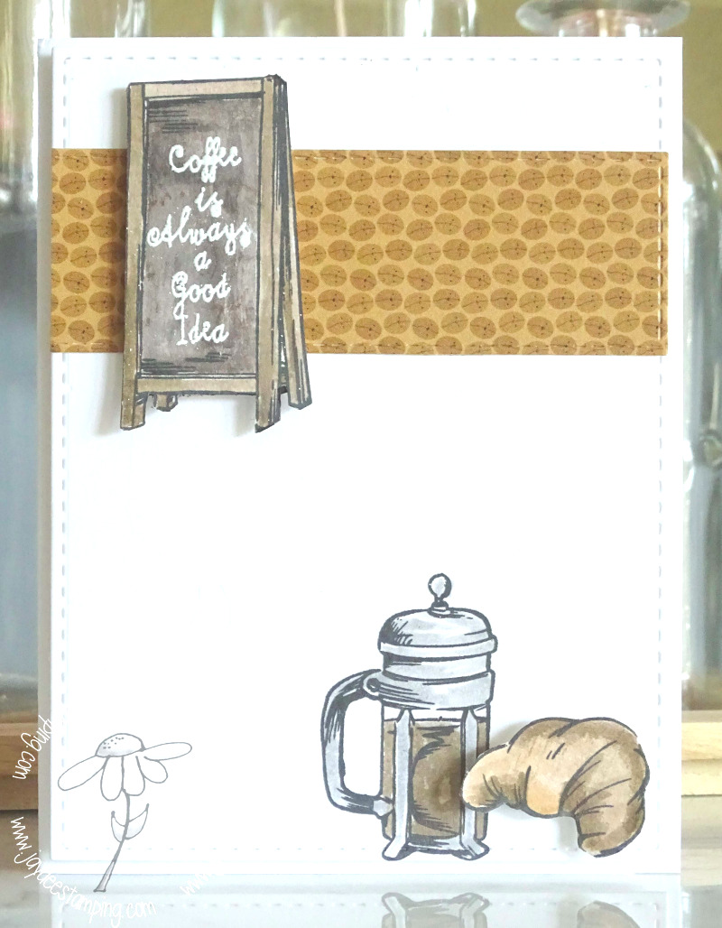 Le Cafe (1 of 1)-3