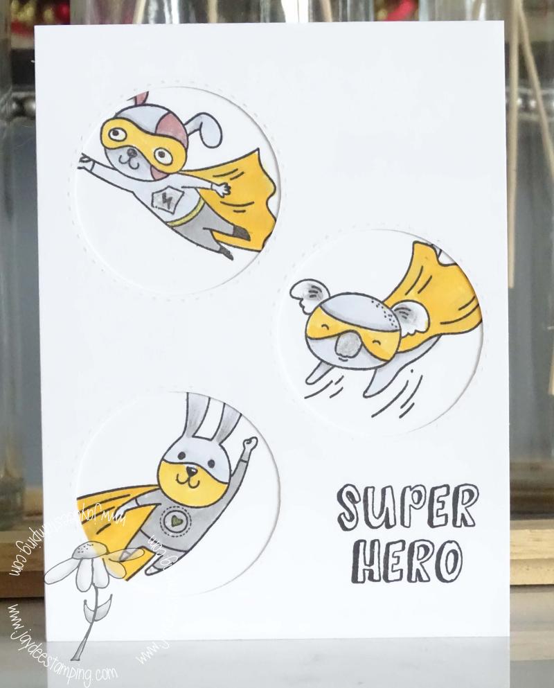 SuperHero for ATCAS (1 of 1)