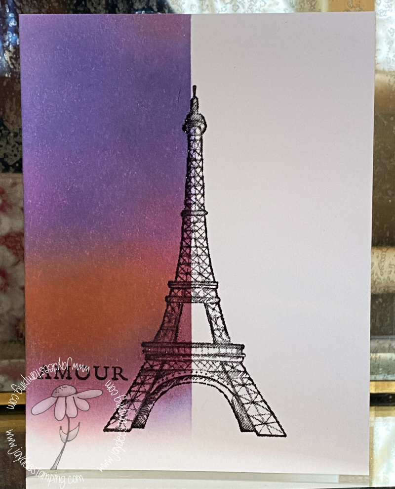 Parisian Beauty LIM (1 of 1)