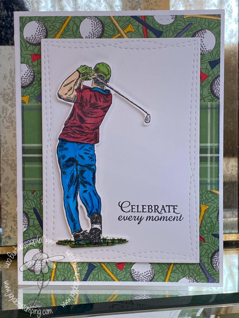 Golf (1 of 1)