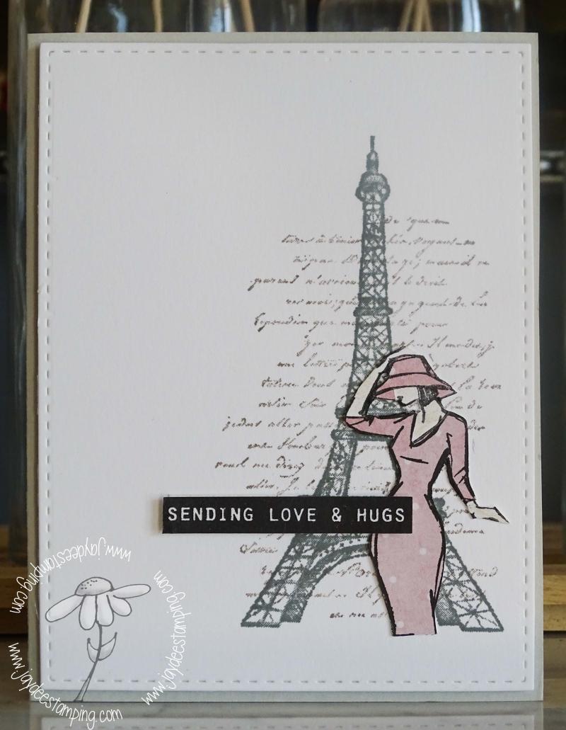 Parisian Beauty ATCAS 181 (1 of 1)