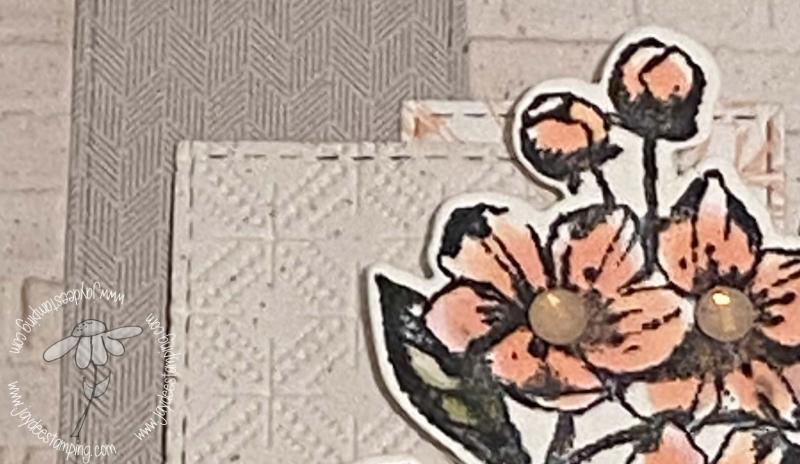 Forever Blossoms closeup (1 of 1)-2