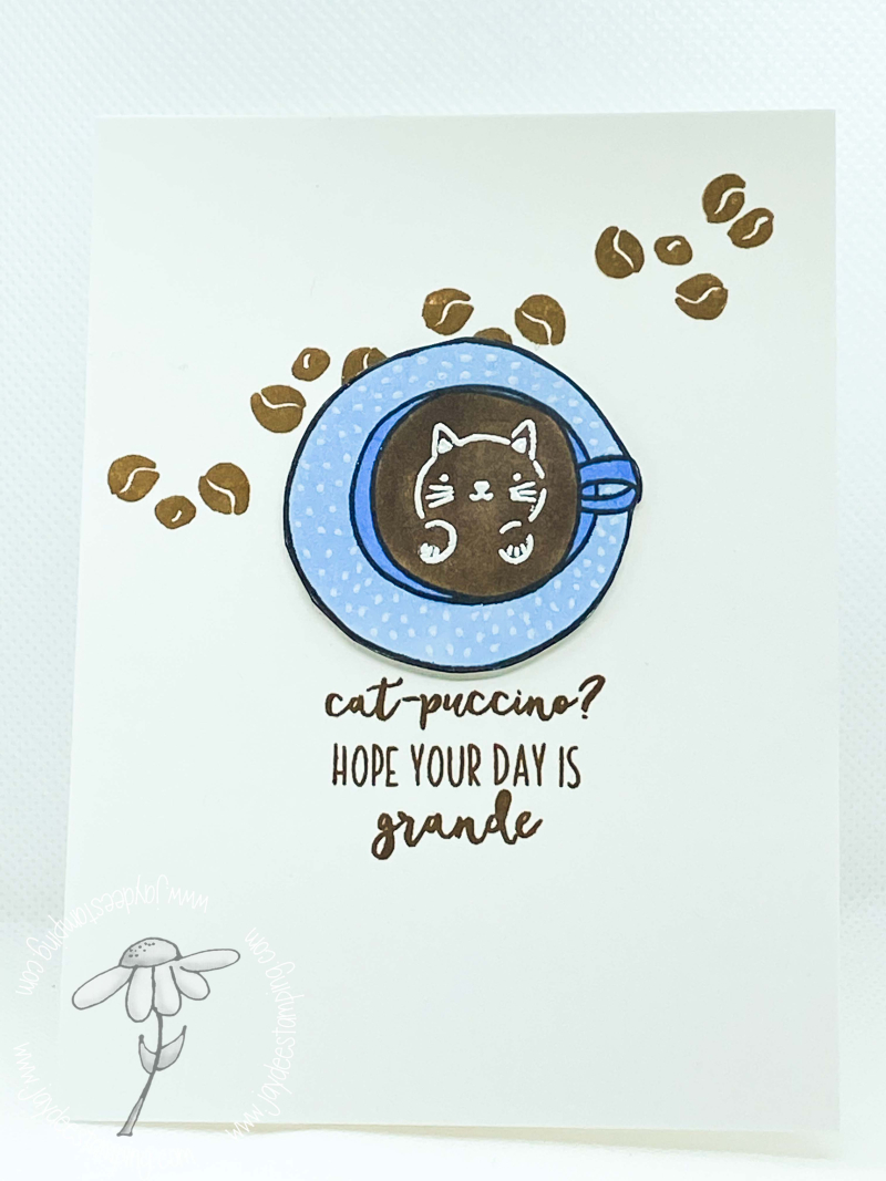 Latte Love Breve Note (1 of 1)-2