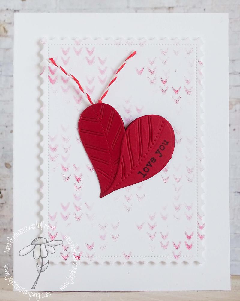Posy Heart (1 of 1)-4