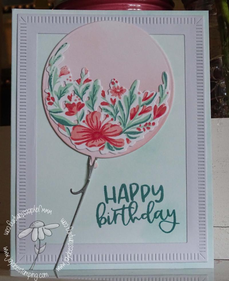 Balloon Bouquet for ATCAS (1 of 1)
