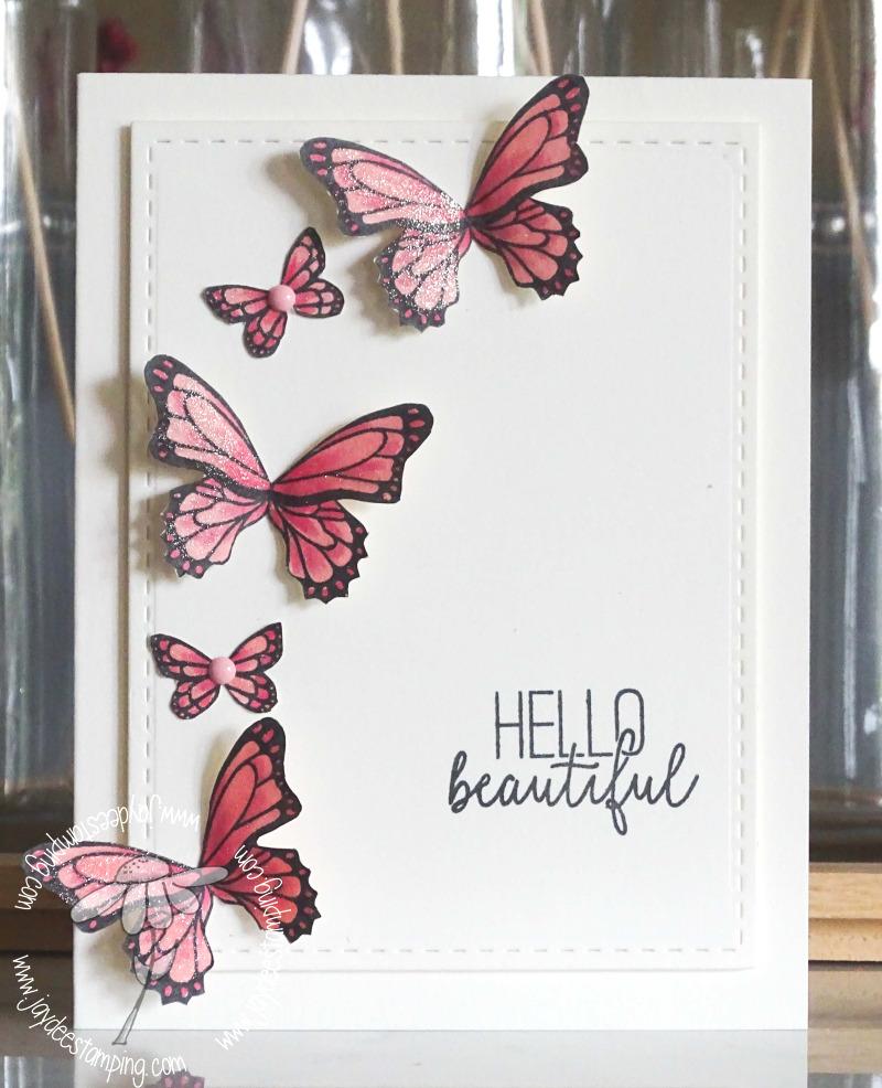 Butterfly Gala (1 of 1)