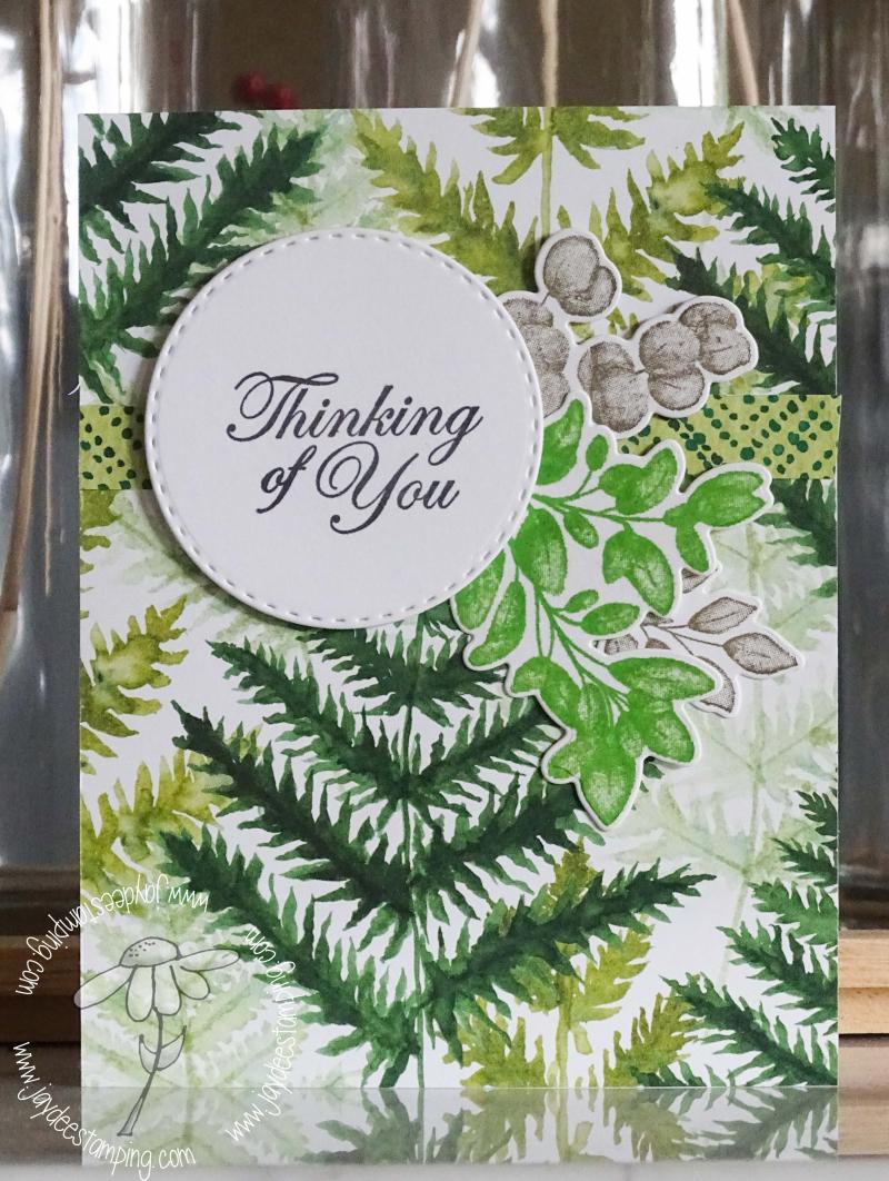 Forever Greenery Forever Flourishing (1 of 1)-4