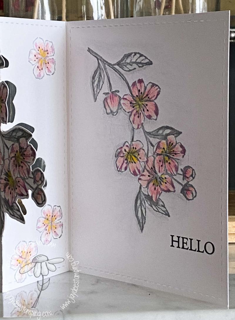 Forever Blossoms Inside (1 of 1)-2