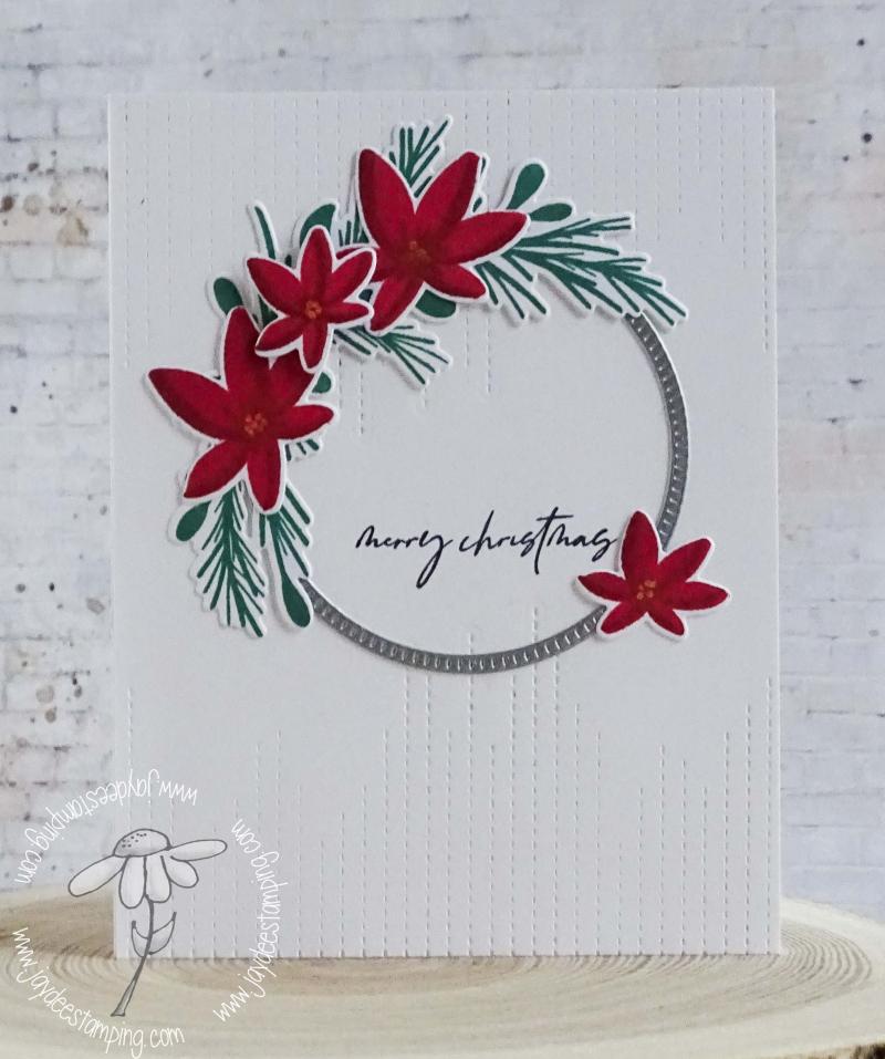 Hoop Wreath (1 of 1)-3