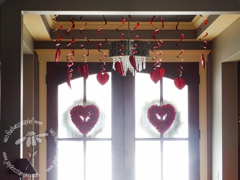 Valentine's decor8 (1 of 1)