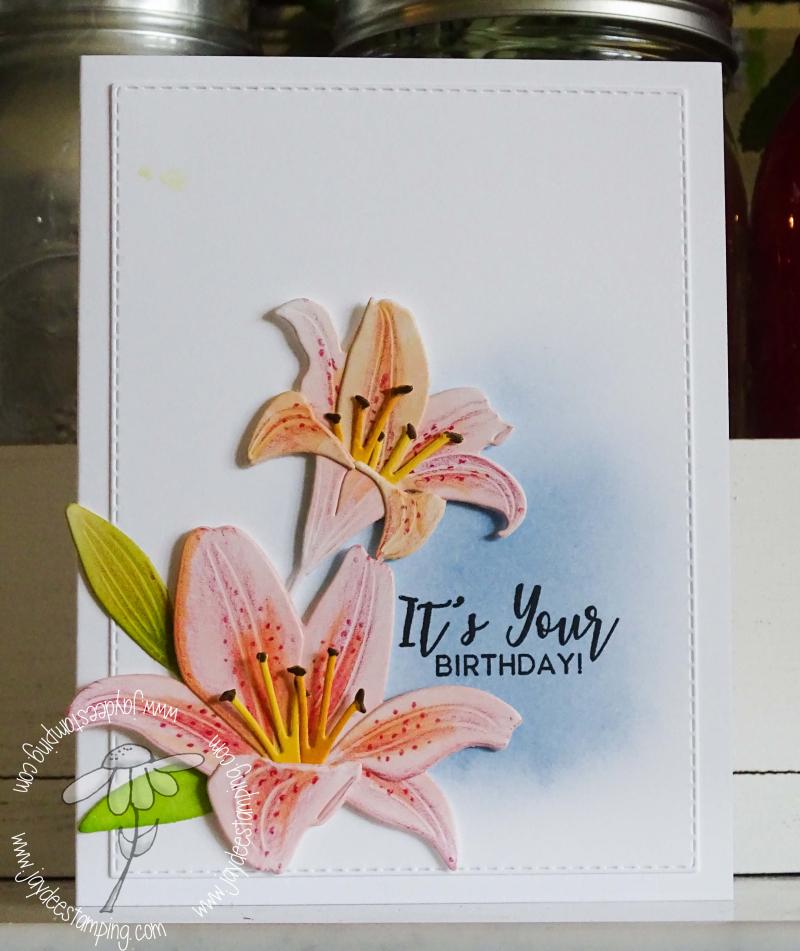 Botanicuts Lily (1 of 1)