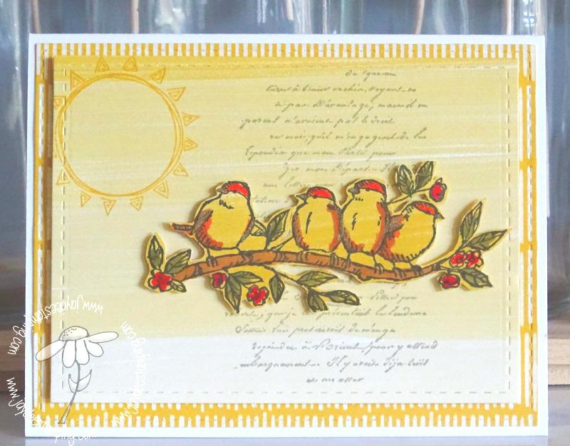 Very Versailles Free as a Bird (1 of 1)-4