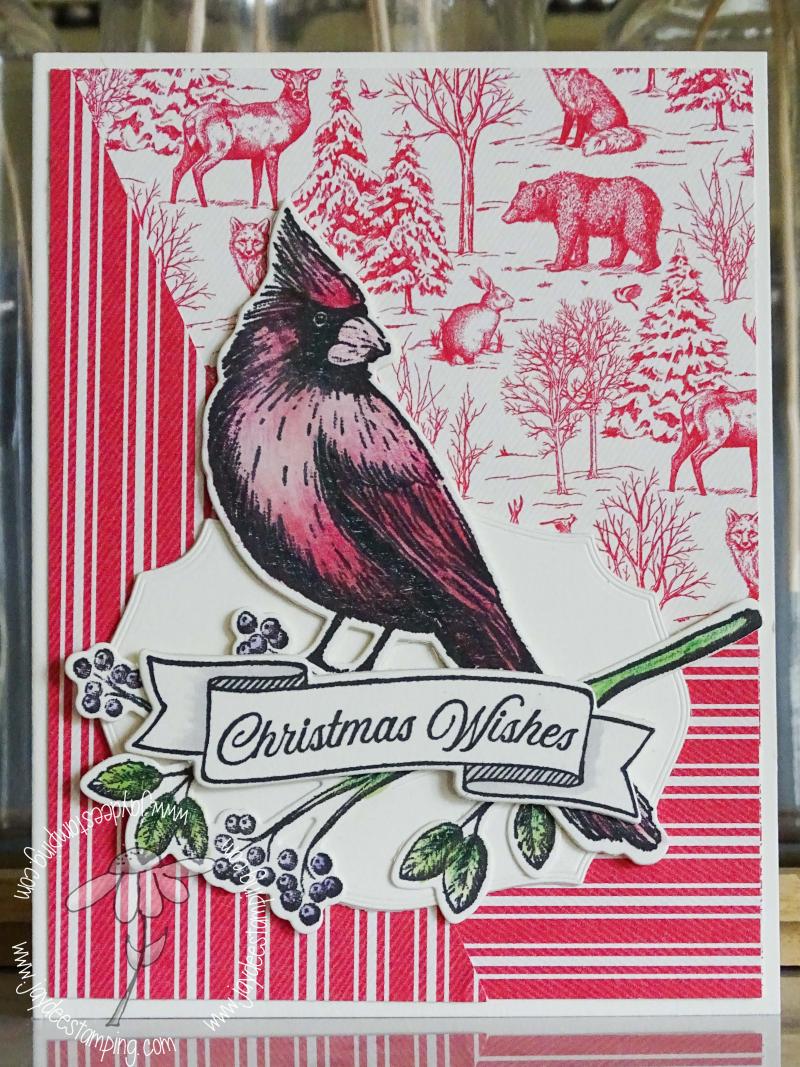 CHristmas Toile (1 of 1)-3