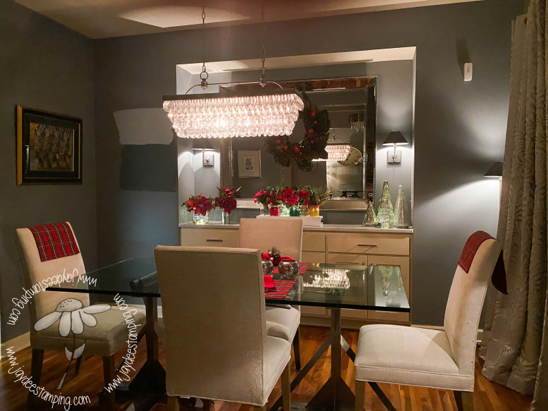 Dining Room (1 of 1)-2