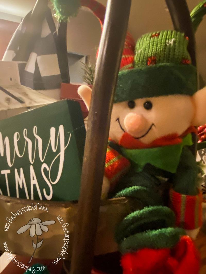 Elf (1 of 1)