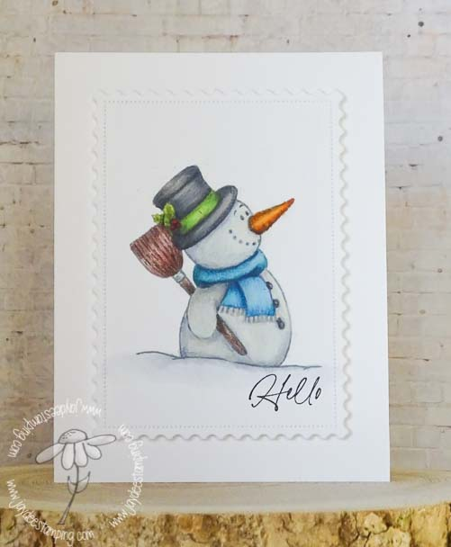 Snowman for ATCAS (1 of 1)-4