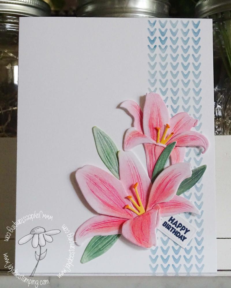 Botanicuts Lily (1 of 1)-2