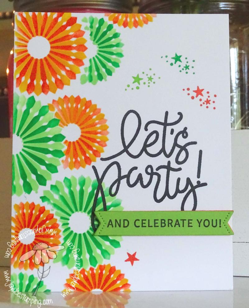 Pinwheel Party FF (1 of 1)