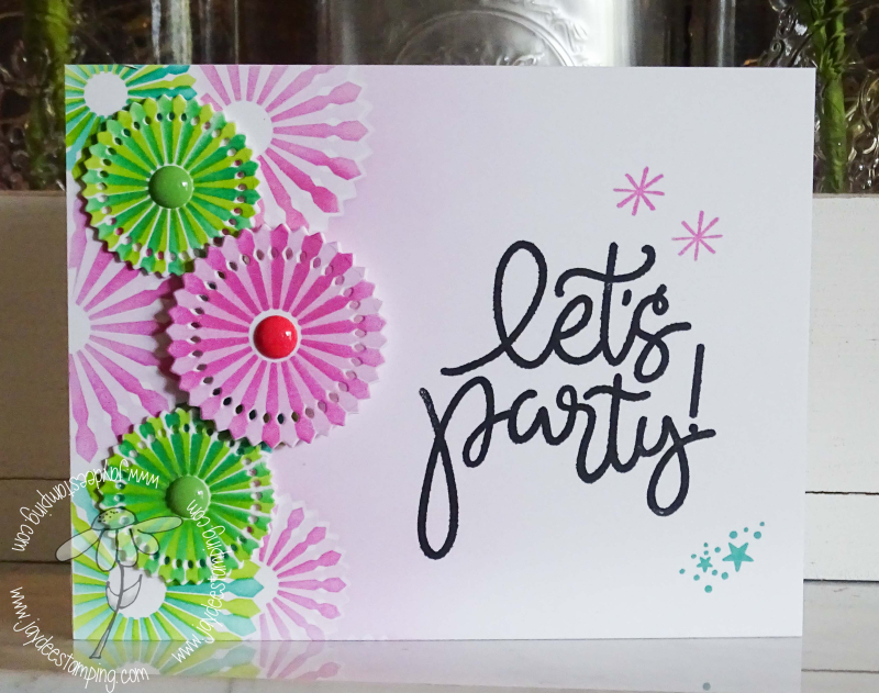 Pinwheel Party for PP (1 of 1)